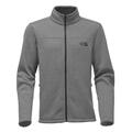 The North Face Men's Fordyce Triclimate Sno