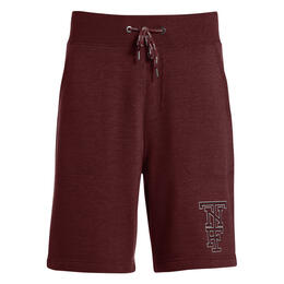 The North Face Men's Americana Fleece Shorts