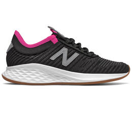 New Balance Women's Fresh Foam Roav Fusion Running Shoes