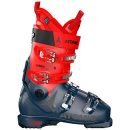Atomic Men's Hawx Ultra 110 S Ski Boots '21