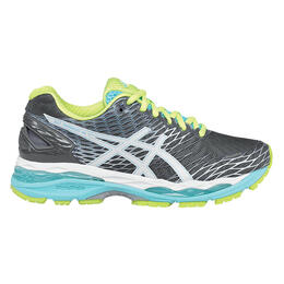 Asics Women's Gel-Nimbus 18