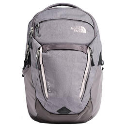20% Off All Backpacks