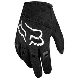 Fox Kids' Dirtpaw Cycling Gloves