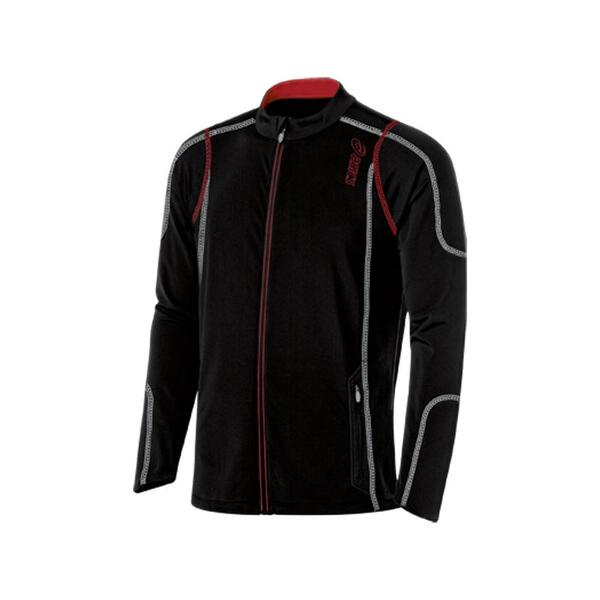 Asics Men's Lite-show Run Jacket
