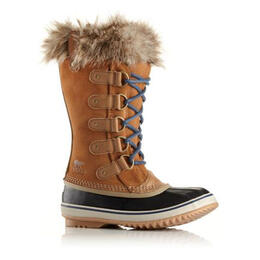 Sorel Women's Joan Of Arctic Apres Ski Boots