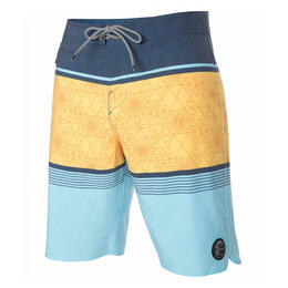 O'Neill Men's Hyperfreak Dynasty Boardshorts