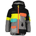 Obermeyer Toddler Boy's Nebula Jacket