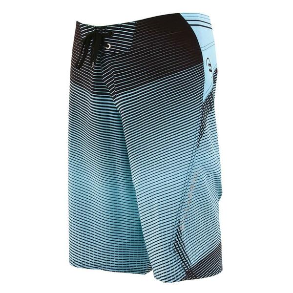 Billabong Boy's Nucleus Boardshorts