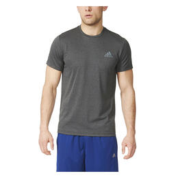 Adidas Men's Essentials Tech T Shirt