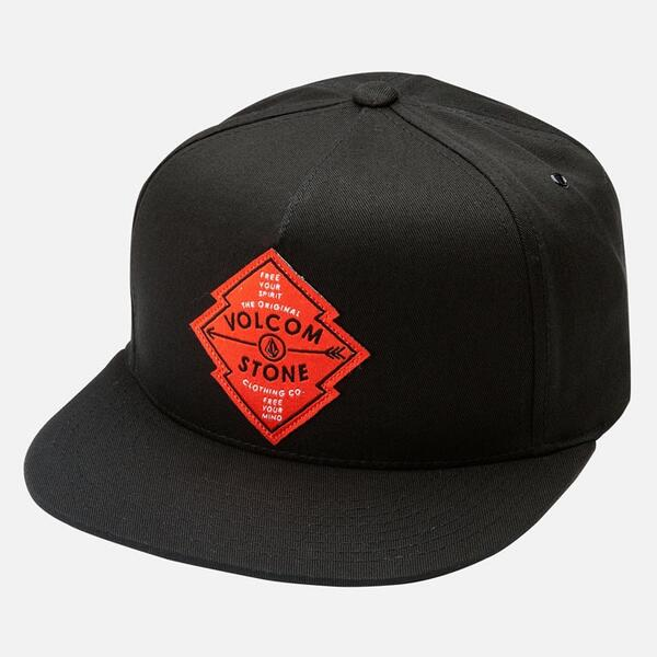 Volcom Men's Jamboree Hat