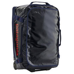 Patagonia Black Hole® Wheeled 40L Duffel Bag