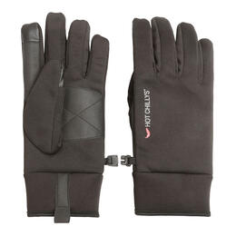 Hot Chillys Men's Chill Block Micro Elite Xt Gloves
