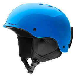 Smith Holt Jr Snow Helmet