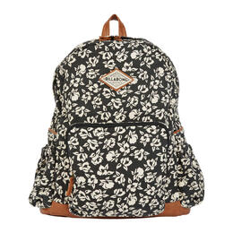 Billabong Women's Home Abroad Back Pack