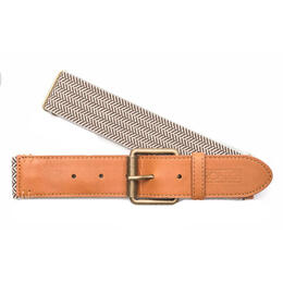 Arcade Men's Tailor Belt