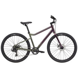 Cannondale Treadwell 3 LTD Urban Bike '21