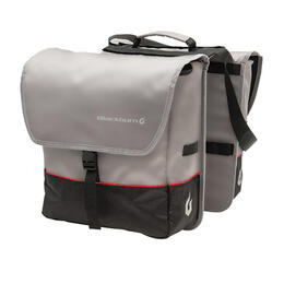 Blackburn Local Saddle Bags Pannier