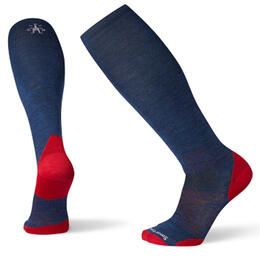 Smartwool Men's PHD Ski Ultra Light Ski Socks