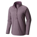 Columbia Women's Park Range Insulated Pull-
