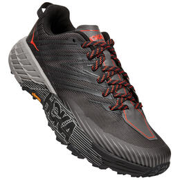 Hoka One One Men's Speedgoat 4 Trail Running Shoes