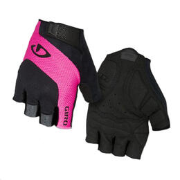 Giro Women's Tessa Cycling Gloves