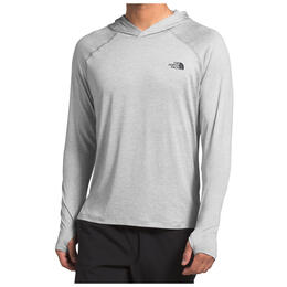 The North Face Men's Hyperlayer FD Hoodie
