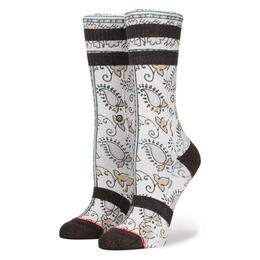 Stance Women's Alan Socks