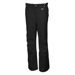Karbon Women's Conductor Insulated Pant, Black