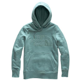 The North Face Women's Sobranta Pullover Hoodie