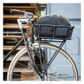 Blackburn Local Basket Front or Rear Rack alt image view 2