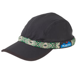 Kavu Men's Synthetic Strapcap