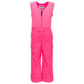 Spyder Girl's Sparkle Snow Pants