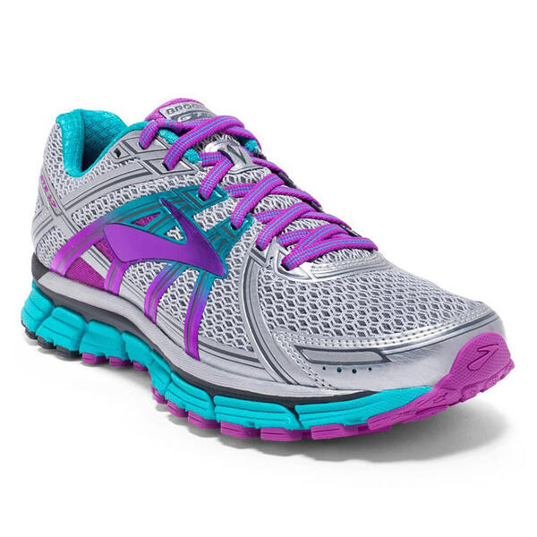 Awesome Details About Brooks Running Women39s Running Shoes Ghost 7 Shoe