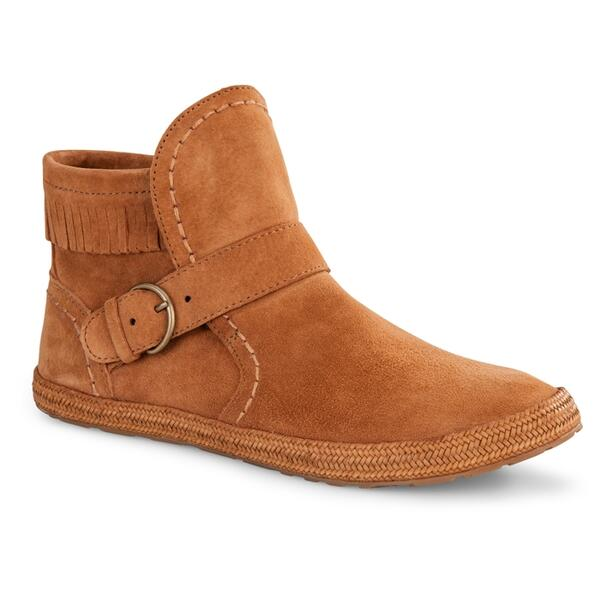 UGG® Women's Amely Boots