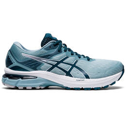 Asics Women's GT-2000™ 9 Running Shoes