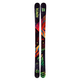 Armada Youth ARV 84 Skis '19 - FLAT