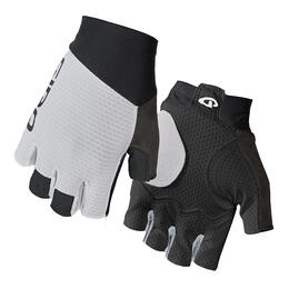 Giro Men's Zero Cs Gloves