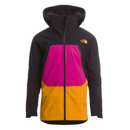The North Face Men's Purist Triclimate Snow Jacket