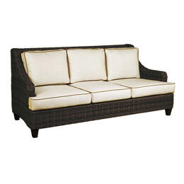 Libby Langdon Dunemere Collection 3 Seater Sofa Frame