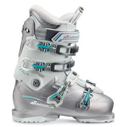 Nordica Women's NXT 75 W All Mountain Ski Boots '17