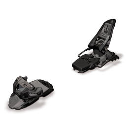 Marker Squire 11 Ski Bindings '17