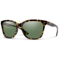 Smith Women's Cavalier Lifestyle Sunglasses alt image view 8