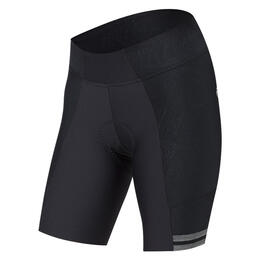 Pearl Izumi Women's Elite Escape Bike Shorts