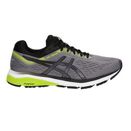 Asics Men's Gt-1000 7 Running Shoes