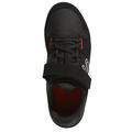Five Ten Men's Hellcat Mountain Bike Shoes