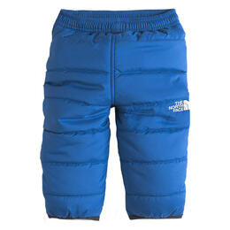 The North Face Infant Perrito Reversible Pants