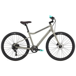 Cannondale Men's Treadwell 2 Urban Bike '21