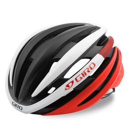 Giro Men's Cinder Mips Road Bike Helmet