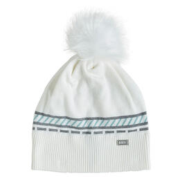 Nils Women's Theresa Hat