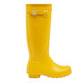 Hunter Women's Original Tall Rain Boots alt image view 6